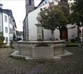 Image for Grabeneck-Brunnen - Basel, Switzerland