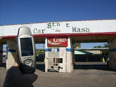 8th street car wash yuma az coin operated self service car 8th street car wash yuma az coin operated self service car washes on waymarking solutioingenieria Images