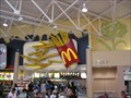 Image for McDonald's - Great Mall - Milpitas, CA