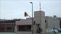 Image for City of Pasadena Fire Station 31  -  Pasadena, CA
