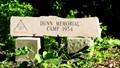 Image for Dunn Memorial  Scout Camp - Powerscourt, QC