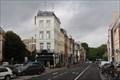 Image for Flatiron - rue Solférino & rue de la Digue - Lille, Nord-Pas-de-Calais, France[edit]