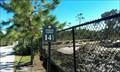 Image for 14 1/2 MPH, Dr. P. Phillips Community Park, Orlando, FL