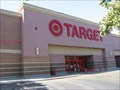 Image for Target - McHenry Ave - Modesto, CA