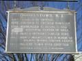 Image for Moorestown, NJ