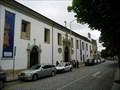 Image for Igreja de Nossa Senhora do Terço - Barcelos, Portugal