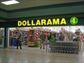 Image for Dollarama - Trail, British Columbia