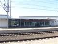 Image for Kittsee Train Station - Austria