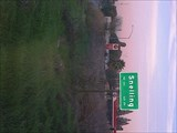 Image for Snelling, Ca, USA-eastbound into town