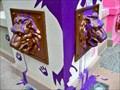 Image for Splattered Lions - Orlando FL