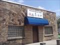 Image for Huntsville Masonic Lodge 364 - Huntsville AR