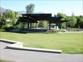 Image for Red Butte Garden Amphitheater