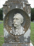 Image for R.G. Spencer - Shiloh Cemetery - Ovilla, TX