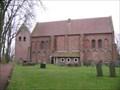Image for Nederlands Hervormde Kerk Garmerwolde.