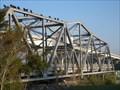 Image for Lake Monroe Bridge