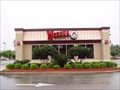 Image for Wendys - JTB & Phillips Hwy. - Jacksonville, Florida