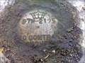 Image for 97H2195 (928473) - Castlegar, BC
