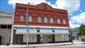 Image for Knob Creek Masonic Lodge #401