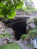 Image for Die Teufelshöhle - The devil's cave