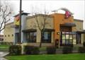Image for Long John Silver's - Shaw - Fresno, CA