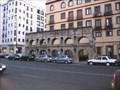 Image for Los caños de Carmona - Seville