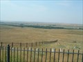 Image for Little Bighorn Battlefield - Last Stand Hill