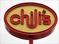 Image for Chili's - Central Expwy - Plano, TX