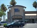 Image for 99¢ Only - Gilbert, Arizona