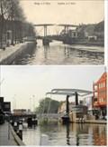 Image for De Alphense brug -Alphen aan den Rijn (NL)