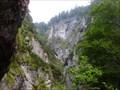 Image for Kundler Klamm, Kundl, Tirol, Austria