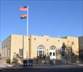 Image for US Post Office ~ Kingman Arizona