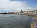Image for Porto Pim Pirates - Horta, Portugal