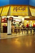 Image for McDonald's # 30668 - Walmart # 2059 - Greensburg, Pennsylvania