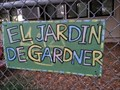 Image for Gardner Community Garden - San Jose, CA