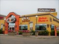 Image for A&W - Gervais Road - St. Albert, Alberta