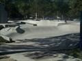 Image for Jordan Skate Park - Salt Lake City, Utah