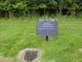 Image for Battery C, 1st New York - US Battery Marker - Gettysburg, PA