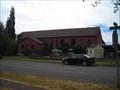 Image for Camp Adair Chapel in Corvallis