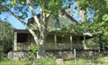 Image for Griffith House - Penryn, CA