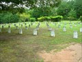 Image for Milner Confederate Cemetery