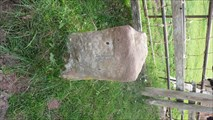 Image for Brough Parish Boundary stones #7, #8 and #9