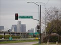 Image for Martin Luther King Blvd - Dallas Texas