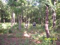 Image for Beavers Cemetery near Bella Vista, AR