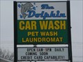 Image for The Dolphin Pet Wash - Winnipeg MB