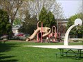 Image for St. John Park Playground - Green Bay, WI