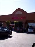 Image for Trader Joe's - SE Everett Mall Way - Everett, WA