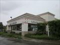 Image for Burger King - Foothills Blvd. - Roseville, CA