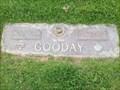Image for Sydney Gooday (1887-1964): 1908 & 1920 Swimming - Capital Memorial Gardens, Ottawa, Ontario