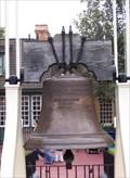 Image for Liberty Bell, Walt Disney World Resort, FL
