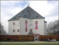 Image for Letohradek Hvezda / Star Summer Palace, Praha, CZ